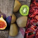 Wykład z diety, połączony z pokazem przyrządzania zdrowego jedzenia