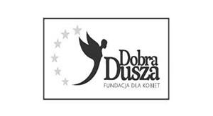 dobra_dusza_logo