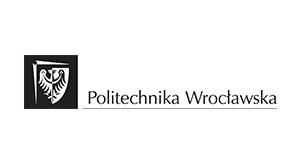 logo_pwr