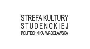 logo_strefa