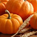 Październikowy wykład z diety połączony z gotowaniem.
