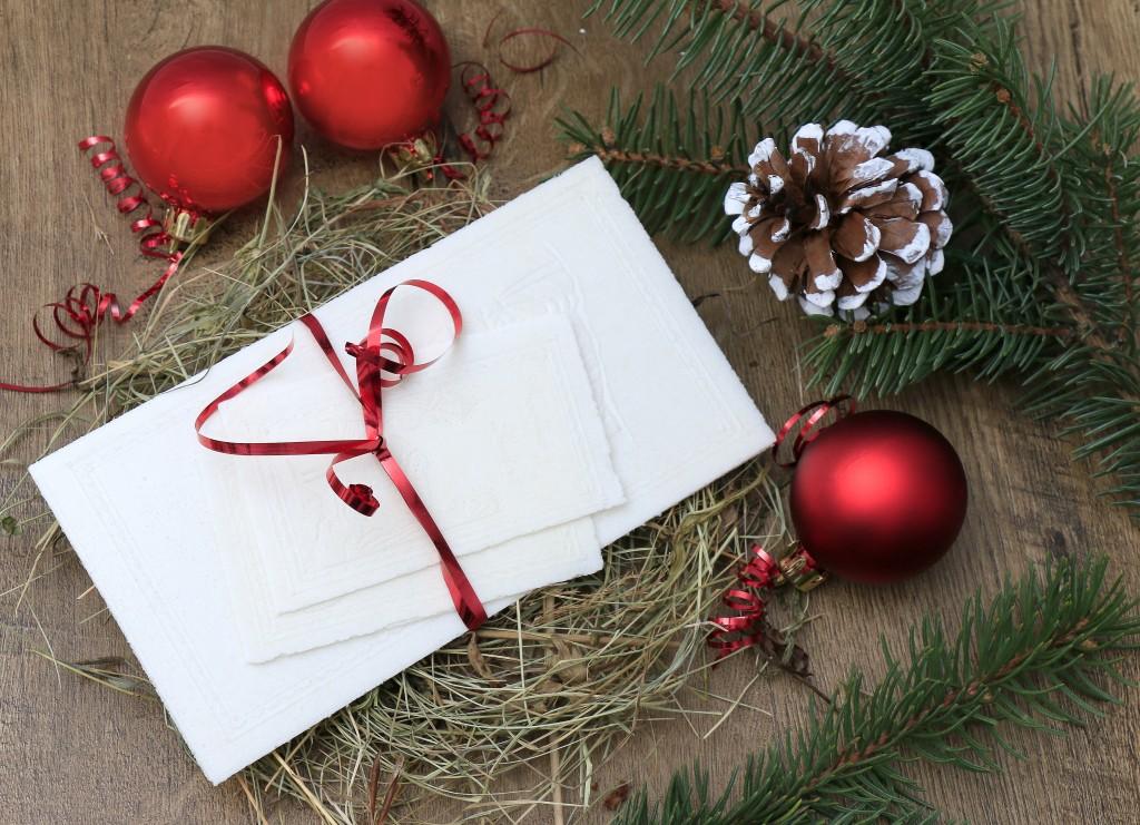 opatek, wigilia, Boe Narodzenie