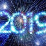 Dobrego Nowego Roku