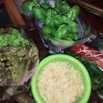 Lutowy wykład z diety połączony z pokazem gotowania.