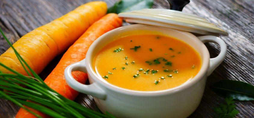 zupa-marchewkowa-2