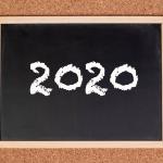 HARMONOGRAM SPOTKAŃ W AWZR 2020 ROK