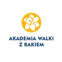 Zapraszamy na 10 edycję bezpłatnej grupy wsparcia dla chorych onkologicznie mieszkańców Wrocławia.